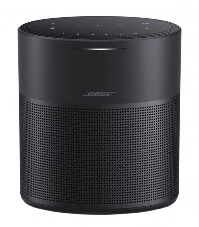 Save £40 at Argos on Bose 300 Wireless Home Speaker - Black