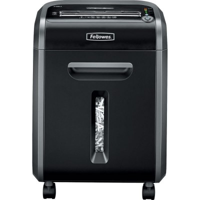 Save £54 at Ebuyer on Fellowes Powershred 79Ci S3 Cross-Cut Shredder - cross-cut - S3