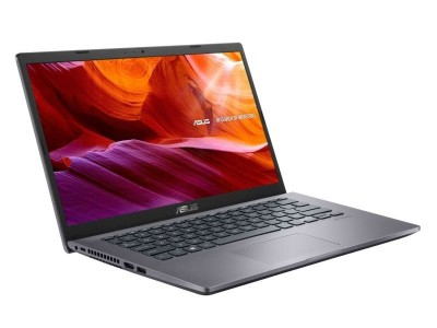 Save £177 at Ebuyer on ASUS X409FA-EK149T Core i7 8GB 256GB SSD 14 Win10 Home Laptop