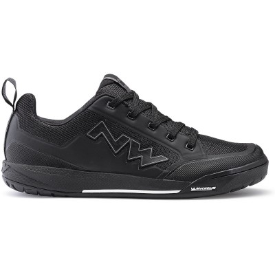 Save £12 at Wiggle on Northwave Clan MTB Shoes Cycling Shoes