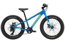 Save £70 at Evans Cycles on Cannondale Cujo 20 2019 Kids Bike