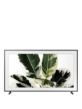 Save £200 at Very on Samsung The Frame 55 Inch Art Mode Qled 4K Hdr Smart Tv (2019)