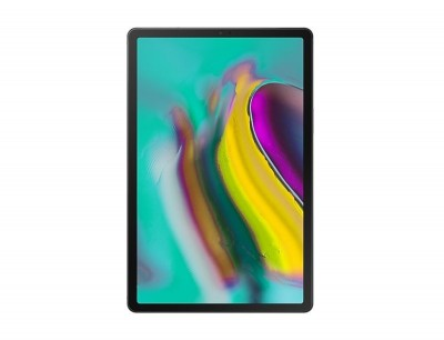 Save £48 at Ebuyer on Samsung Tab S5e 10.5 64GB LTE Tablet - Black
