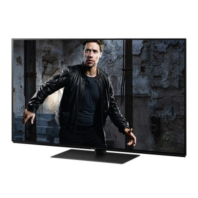 Save £250 at PRCDirect on Panasonic TX55GZ950B 55 Ultra HD 4K HDR+ OLED TV