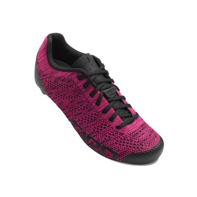 Save £61 at Wiggle on Giro Empire E70 Knit Womens Road Shoe Cycling Shoes