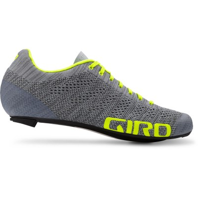 Save £28 at Wiggle on Giro Empire E70 Knit Road Shoe Cycling Shoes