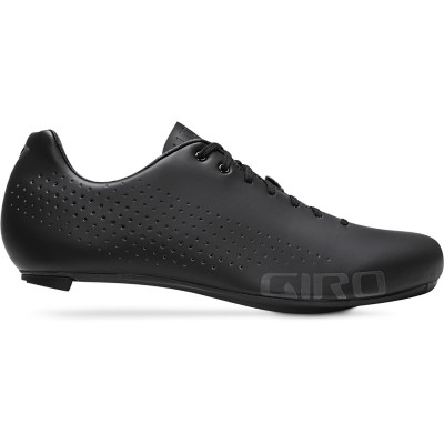 Save £60 at Wiggle on Giro Empire HV Road Shoes (2020) Cycling Shoes