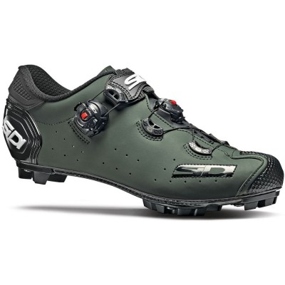 Save £48 at Wiggle on Sidi Jarin MTB Shoes Cycling Shoes