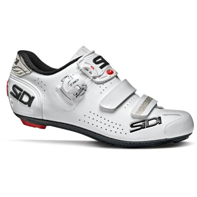 Save £20 at Wiggle on Sidi Women's Alba 2 Road Shoes Cycling Shoes