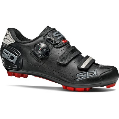 Save £22 at Wiggle on Sidi Women's Trace 2 MTB Shoes Cycling Shoes