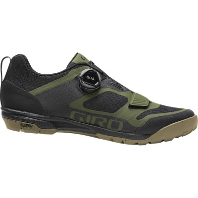 Save £25 at Wiggle on Giro Ventana Off Road Shoes Cycling Shoes