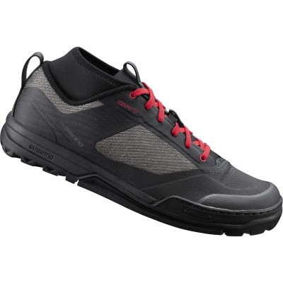 Save £18 at Wiggle on Shimano GR7 (GR701) MTB Shoes Cycling Shoes