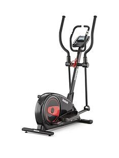 Save £60 at Very on Reebok GX40S One Series Cross Trainer