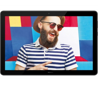 Save £40 at Currys on MediaPad T5 10.1