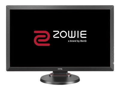 Save £71 at Ebuyer on BenQ ZOWIE RL2455TS 24 Full HD 1ms e-Sports Monitor