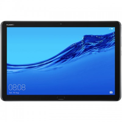 Save £40 at AO on Huawei MediaPad M5 Lite 10.1