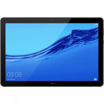 Save £40 at AO on Huawei MediaPad T5 10.1