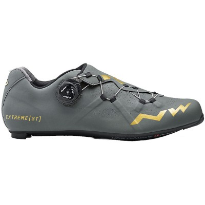 Save £17 at Wiggle on Northwave Extreme GT Shoes Cycling Shoes