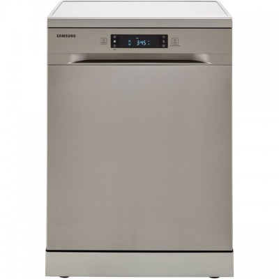 Save £90 at AO on Samsung DW60M6050FS Standard Dishwasher - Stainless Steel - A++ Rated