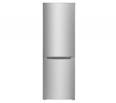 Save £50 at Currys on KENWOOD KNF60X19 60/40 Fridge Freezer - Silver, Silver