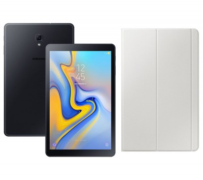 Save £65 at Currys on SAMSUNG Galaxy Tab A 10.5