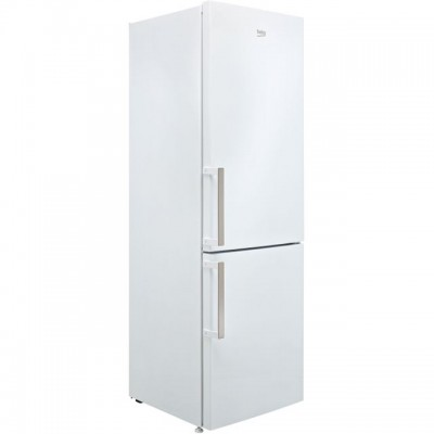 Save £60 at AO on Beko CFP1685W 60/40 Frost Free Fridge Freezer - White - A+ Rated