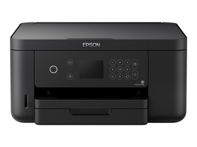 Save £11 at Ebuyer on Epson XP-5105 All-in-One Wireless Inkjet Printer