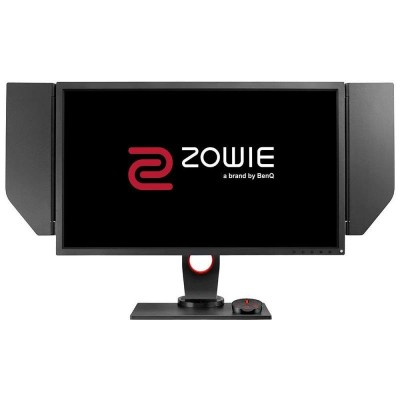 Save £118 at Ebuyer on BENQ ZOWIE XL2740 27 FHD 240HZ E-Sports Gaming Monitor