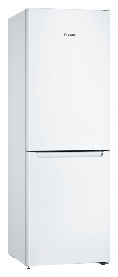 Save £51 at Argos on Bosch KGN33NW3AG Fridge Freezer - White