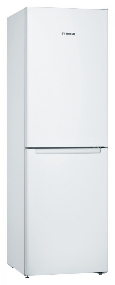 Save £61 at Argos on Bosch KGN34NW3AG Fridge Freezer - White