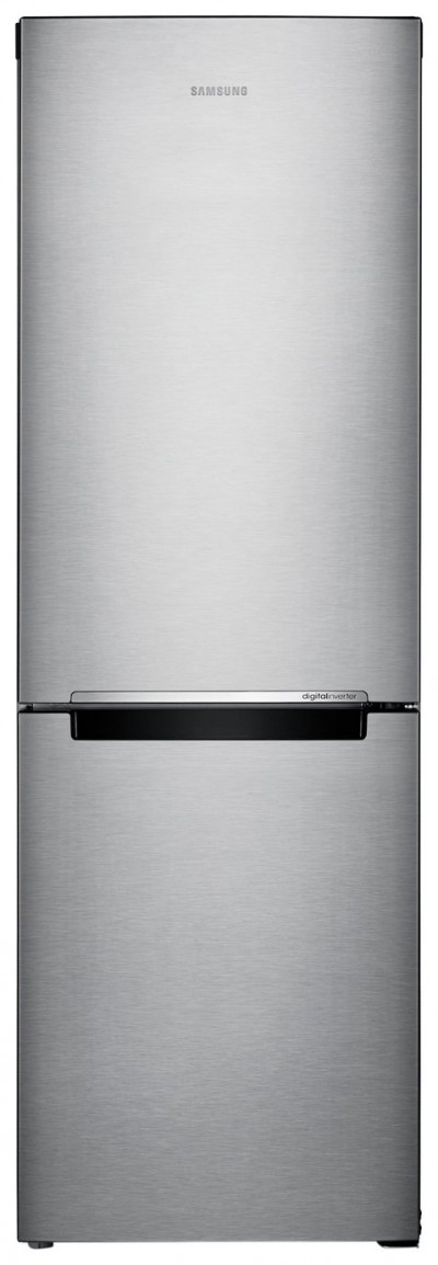 Save £60 at Argos on Samsung RB29FSRNDSA Frost Free Tall Fridge Freezer - Silver