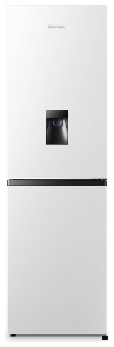 Save £50 at Argos on Fridgemaster MC55240MD Fridge Freezer - White