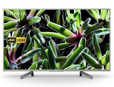 Save £50 at Argos on Sony 49 Inch KD49XG7073SU Smart 4K HDR LED TV