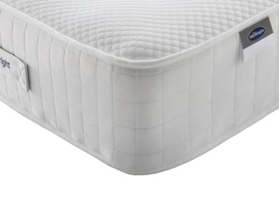 Save £140 at Dreams on Silentnight Cromwell Mirapocket Mattress 4'6 Double