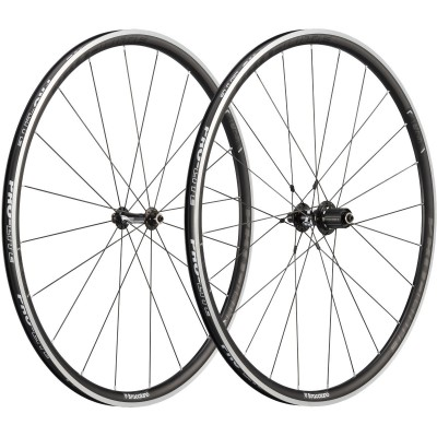 Save £55 at Wiggle on Pro Lite Bracciano A27W Road Wheelset Wheel Sets