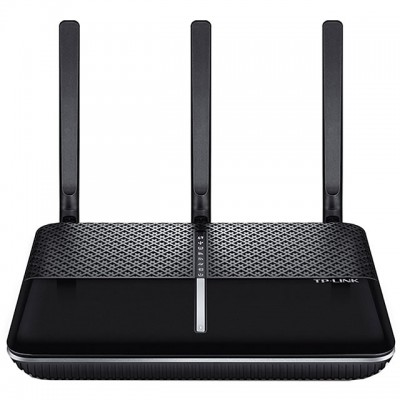 Save £15 at AO on TP-Link Archer VR900 V2 Dual Band AC1900 Gaming Wireless Router