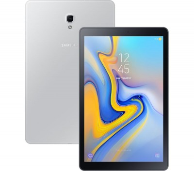 Save £40 at Currys on SAMSUNG Galaxy Tab A 10.5