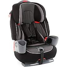Save £20 at Halfords on Graco Nautilus Gravity Car Seat