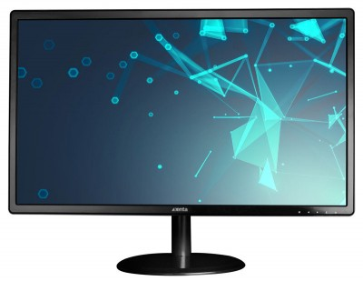 Save £10 at Ebuyer on Xenta 21.5 Monitor Full HD VGA HDMI