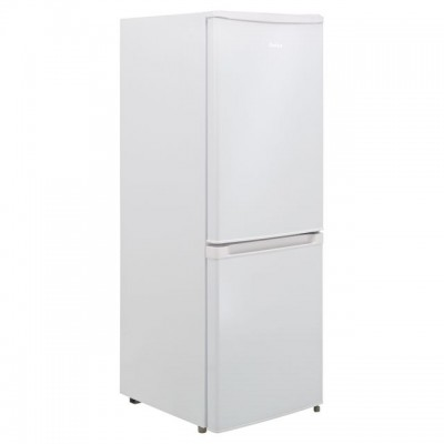 Save £24 at AO on Amica FK1974 50/50 Fridge Freezer - White - A+ Rated