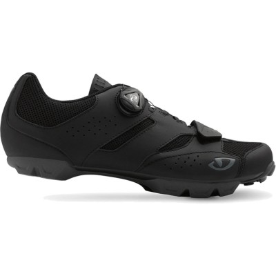 Save £21 at Wiggle on Giro Cylinder HV Off Road Shoes Cycling Shoes
