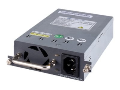 Save £169 at Ebuyer on HPE X361 150W AC Power Supply
