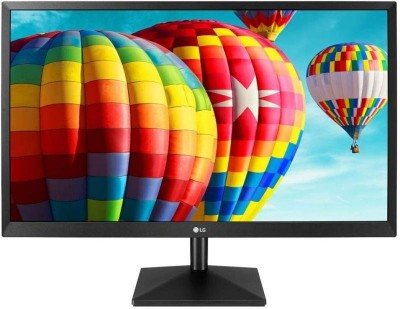 Save £24 at Ebuyer on LG 27MK430H 27 Full HD LED IPS Monitor