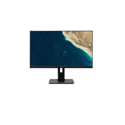 Save £71 at Ebuyer on Acer B7 21.5 Full HD Monitor
