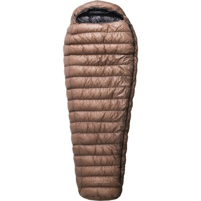 Save £105 at Wiggle on Yeti Passion Three Sleeping Bag Sleeping Bags