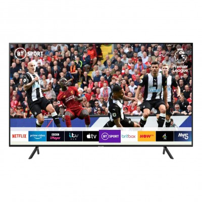 Save £200 at Argos on Samsung 75 Inch UE75RU7020 4K HDR LED TV