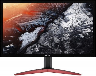 Save £24 at Ebuyer on Acer KG241 24 Full HD Monitor