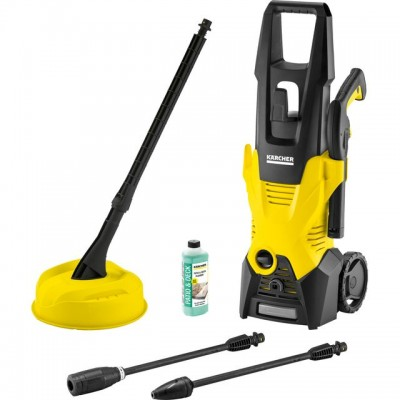 Save £31 at AO on Karcher K3 Home Pressure Washer