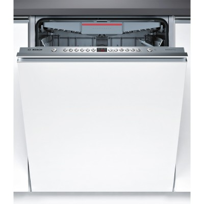 Save £60 at Appliance City on Bosch SMV46MX00G Serie 4 60cm Fully Integrated Dishwasher