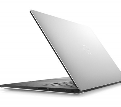 Save £250 at Currys on DELL XPS 15 7590 4K 15.6